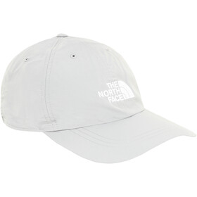 The North Face Horizon Casquette, meld grey